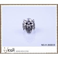 China charming 316l stainless steel jewelry H-JK0019 wholesale