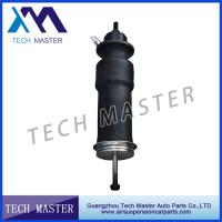 China Truck Cabin Air Suspension Bag Air Spring For Scania 1476415 , 12 Months Warranty wholesale