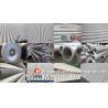 China Stainless Steel Seamless Pipe, ASTM A312 TP304,TP304L,TP316L,TP310S,SUS04, SUS304L, SUS316L, 1.4404, 6M, wholesale