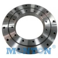 China RB1250110UUCC0P5 Crossed Roller Bearings For Harmonic Drive wholesale