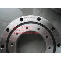 China Rotary units of manipulators use CRBH 8016 A CRBH 8016 A UU bearing 80x120 x16mm wholesale