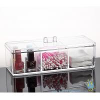 China acrylic jewelry organizer wholesale