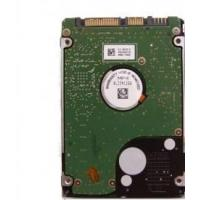 China DELL E6420 HDD FOR BMW ICOM wholesale