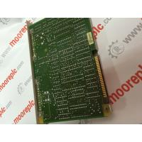 China Honeywell Spare Parts ENHANCED Communication Module 10024/I/I wholesale