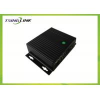 China Low Power Consumption Network Security Surveillance Systems Support Timing / Message wholesale
