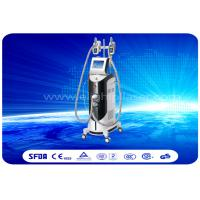 China Weight Loss Laser Fat Removal 3 In 1 Professional Slimming 59*35*112.5cm wholesale