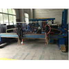 China Automated Plasma Cutting CNC Machine 4000mm With Hypertherm Power / Servo Motor wholesale