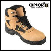 mens boots Steel toe boots toe shoes safety boots cheap shoes online