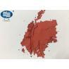 China Ceramic Body Pink Pigment Powder Bp621 For High Temperature Porcelain wholesale