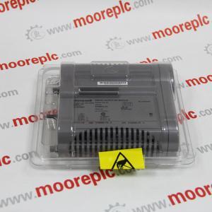 China HONEYWELL Trackball PS/2 Upgrade Revision A 51196694-928/U1 NEW wholesale