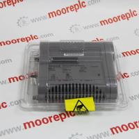 Buy cheap Honeywell TC-FPDXX2 Power supply Honeywell TC-FPDXX2 stable quality from wholesalers