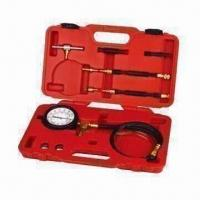 China Compression Tool Set/Test Kit, Available in Various Glow Plugs on sale