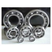 China Vehicles 625 Deep groove ball bearings Agriculture Machine Textile Machine wholesale