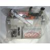 China 100F Double Head Table key Cutting Machine / Key Cutter for Sawtooth Keys, Angle Keys wholesale
