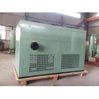 China Cryogenic Air Separation Unit Process 99.7% Purity for medical And industrial Use wholesale