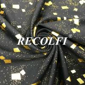 China Sublimation Printing Nylon Spandex Material , Lycra Xtra Life Fabric wholesale
