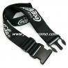 China luggage belt wholesale