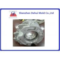 China Automotive Key Components Die Casting Products CNC Machining Post Process on sale