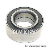 China Wheel Bearing fits 1979-1987 Toyota Corolla Celica TIMKEN         timken parts	      global manufacturing wholesale