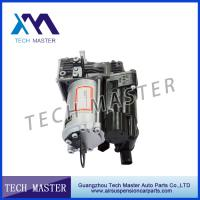 China Mercedes W221 W216 Airmatic Shock Air Suspension Compressor OE A2213201604 wholesale