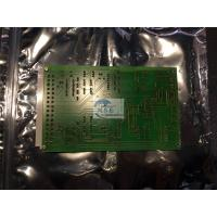 Buy cheap Siemens 6ES7317-6TK13-0AB0 In Stock from wholesalers