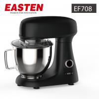 China Easten 1000W Home ElectricStandMixer/ Heavy Duty 1.5kg KitchenStandMixerWith Rotating Bowl on sale