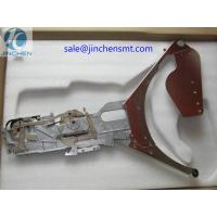 Quality Juki FF12mm FF16mm FF24mm SMT Tape Feeder copy new for sale