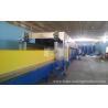 China High Speed Memory Polyurethane Foam Machine , Soft Foam Plant Machinery wholesale