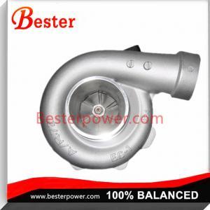 China TA4532 Turbo 465105-5002S 622283-8171 6152-81-8310 turbocharger for Komatsu PC400-3 wholesale