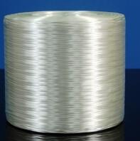 China Alkali Free Direct Roving Fiberglass For Filament Winding with Low Fuzz wholesale