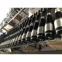China 68029903AE Grand Cherokee WK2 Jeep Air Suspension Kits Front Shock Absorber wholesale
