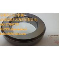 China 30502-90005 CLUTCH release bearings wholesale