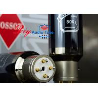 China Psvane COSSOR 805 Audio DIY Guitar Tube Amplifier Vacuum Tube HIFI Tube 805A wholesale