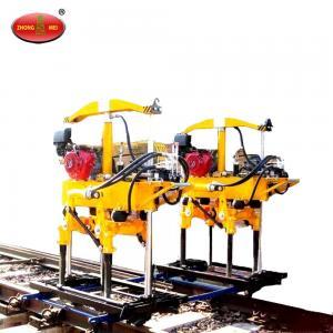 China YD-22 Railway Hydraulic Ballast Tamping Machine wholesale