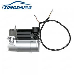 China Portable Front Air Compressor Pump For BMW E53/X5 E39 E65 E66 37226787616 37226787617 wholesale