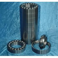 Quality 7 Row / 8 Row Non Standard Bearings Precision Matched Rings For Downhole Motor for sale