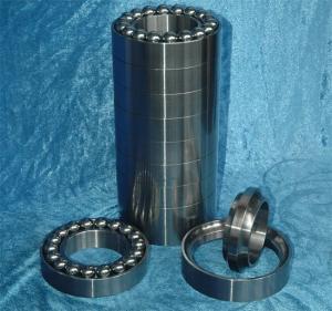 China Angular Contact Thrust Bearing128916M wholesale