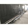 China Automatic Insulating Glass Sealing Robot Double Glazing Making Machine wholesale