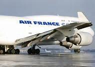 China Shenzhen / Guangzhou / Hongkong / Beijing to Togo air cargo shipping wholesale