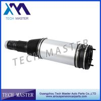 China W220 S-Class S500 S600 Mercedes-benz Air Suspension Parts OEM A2203205013 wholesale