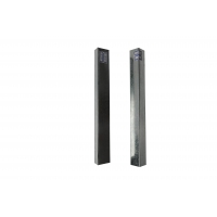 Buy cheap Roof Light Steel Keel Accessories Strips For Y Q55 Galvanized T Bars Ceiling from wholesalers