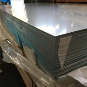 China 3105 H12 H14 H16 Automotive Aluminum Sheet wholesale