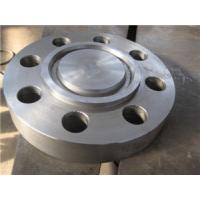 China DIN2566 threaded flange with neck PN16 wholesale