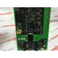 China Highest version GE Controller 531X309SPCAJG1 GENERAL ELECTRIC SIGNAL PROC BD wholesale