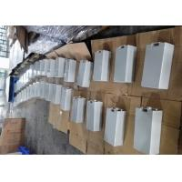 China 18kg Deep Cycle Battery 2V 300ah Solar System Off Grid Power Battery 171*151*330 Mm wholesale