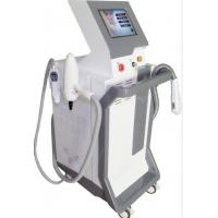 Buy cheap IPL Hair Removal OPT Beauty Machine ipl skin rejuvenation the first hand price from wholesalers