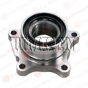 China New Timken Wheel Bearing Module, BM500015     ebay policy      store credit       manufacturer packaging wholesale