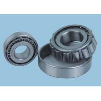 China Reduction Gear Box 32203-A Tapered Roller Bearings Agriculture Machine Truck wholesale