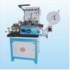 China Hot / Cold Cutting Automatic Label Cutting Machine 0-200/Min YSS-286 wholesale