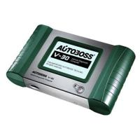 Buy cheap Autoboss v30 scanner from wholesalers